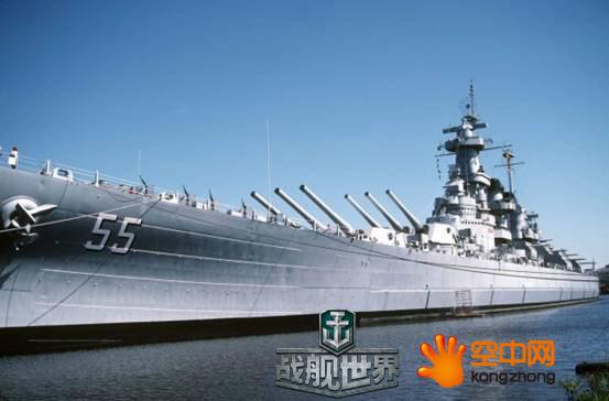 表示船北卡罗来纳号战列舰中梁演戏el什么图纸里图片