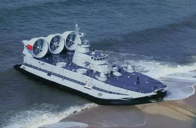 如今又传出了传出了黑海造船厂破产重组的消息,不由得令人叹惋.