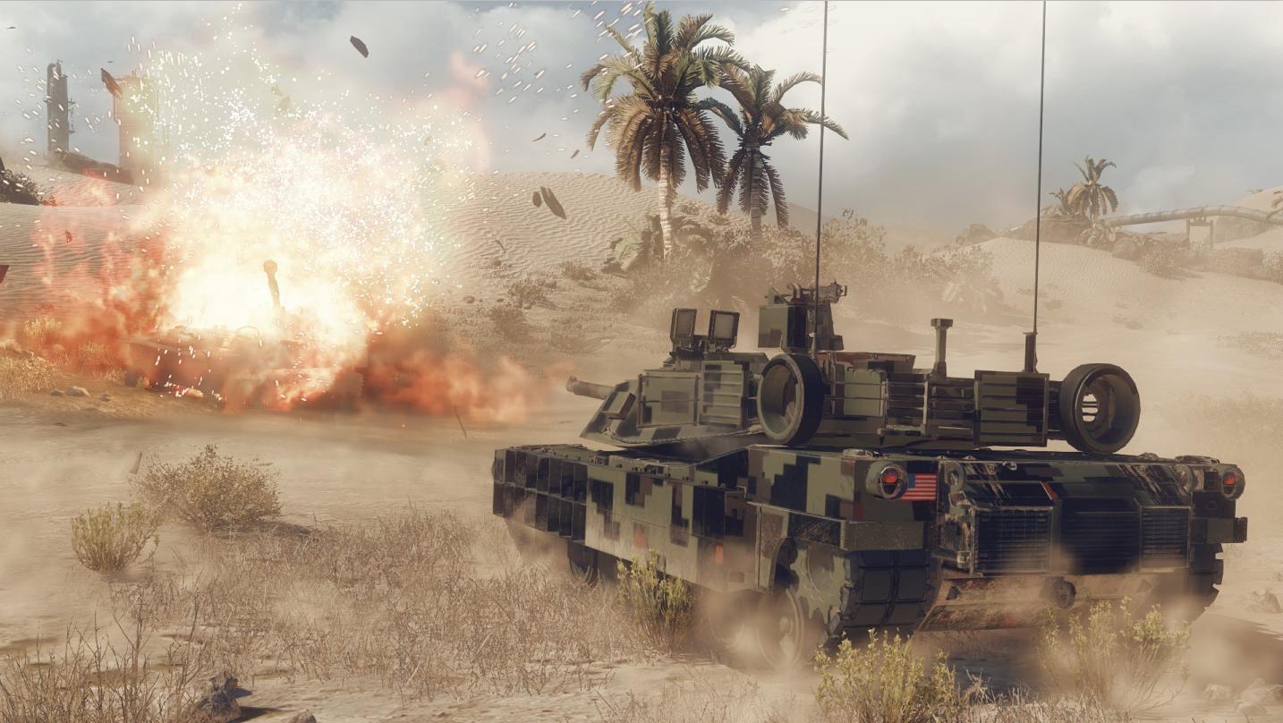 坦克世界大承一号通_冰岛进世界杯?这西欧小国坦克赛吊打英德-装甲战争-空中网-军 ...